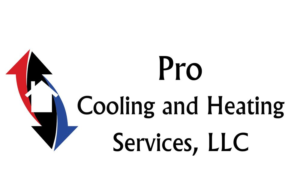 Pro Cooling and Heating Services: 3701 Cottage Hill Rd, Mobile, AL