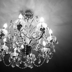 Photo of Venus Lighting Designs - Richmond BC Canada & Venus Lighting Designs - Get Quote - 41 Photos - Lighting Fixtures ...