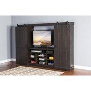 ... Photo Of Sergiou0027s Furniture   Santa Maria, CA, United States ...