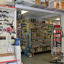 Photo Of Gng Plumbing And The Hardware Store Orange Beach Al United States