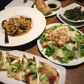 Photo Of California Pizza Kitchen   Santa Clara, CA, United States. Love CPK