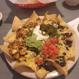 Juanitos Mexican Restaurant Pearland Tx