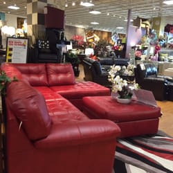 Photo Of Bobu0027s Discount Furniture   Seabrook, NH, United States
