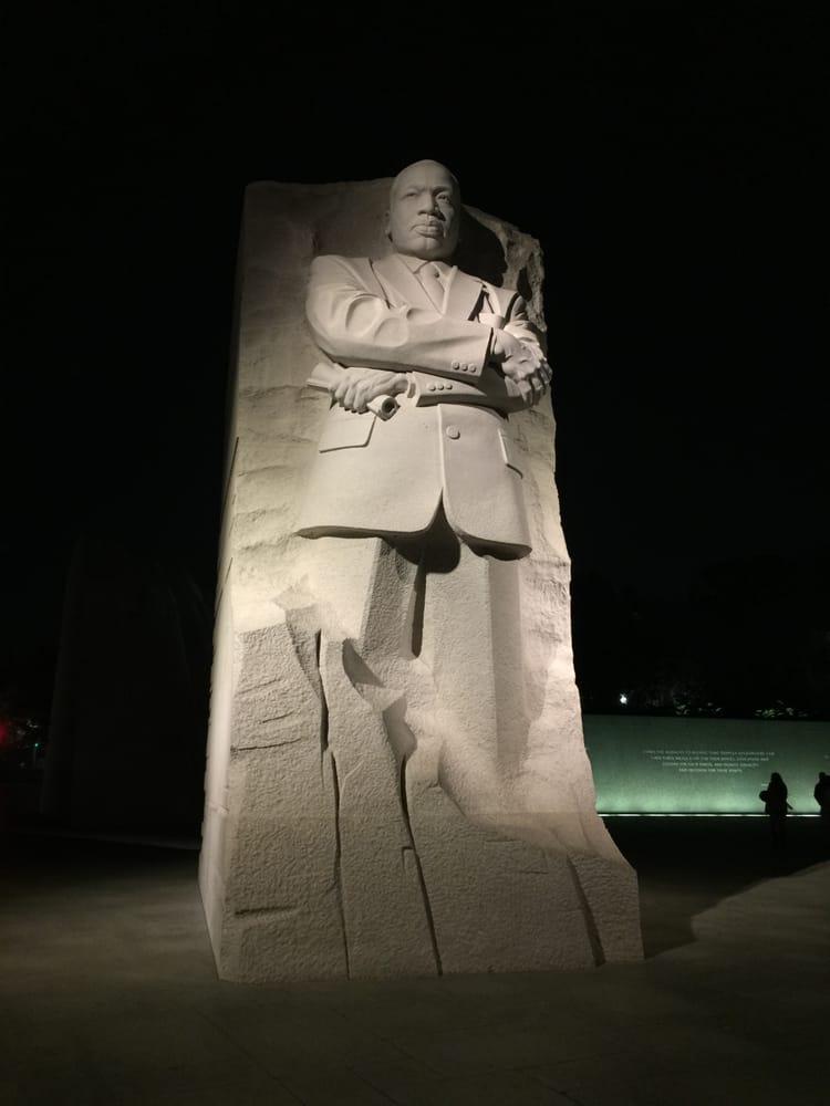 Washington DC Legend Tours: 1301 14th St NW, Washington, DC, DC