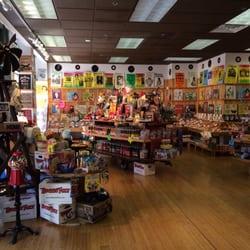 Rocket Fizz San Antonio, TX - Gift Shop - San Antonio ...