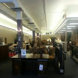 Photo Of Renaissance Furniture Consign   Boise, ID, United States. Nicely  Staged,