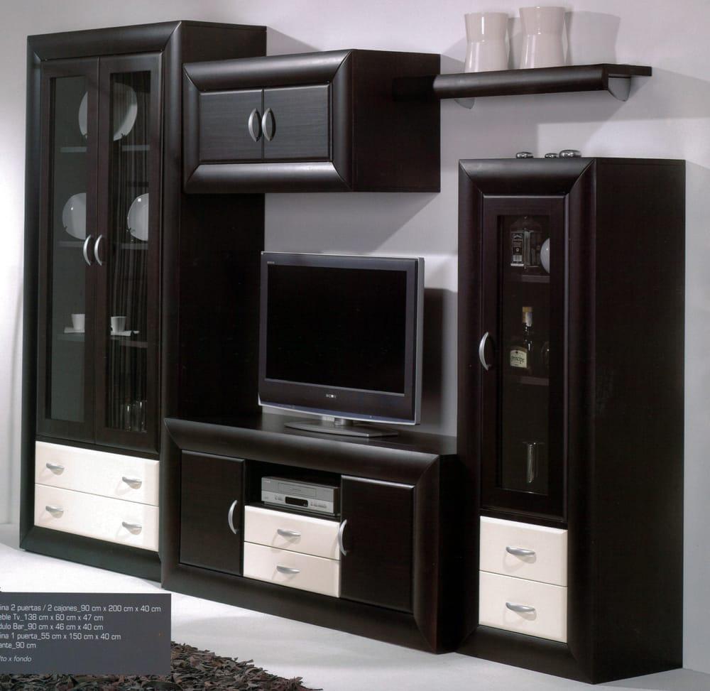 Muebles Bautista 12 Photos Furniture Stores Fuente Estil 2  # Muebles Bautista
