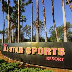 Disney S All Star Sports Resort 535 Photos Amp 249 Reviews