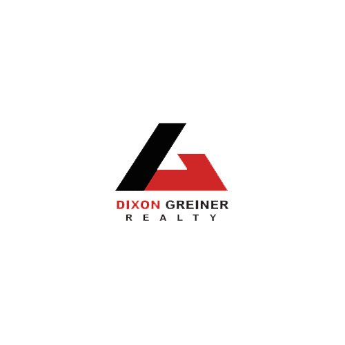 Dixon Greiner Realty: 921 S 8th St, Medford, WI