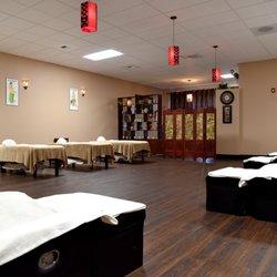 Oriental massage billings mt