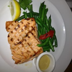 Photo Of Mccormick S Fish House Bar Beaverton Or United States Steelhead