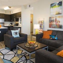 Photo Of BLVD63 Apartments