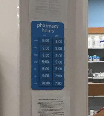 cvs pharmacy 5705 chalkville rd birmingham al pharmacies mapquest