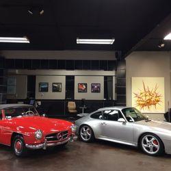 D C Motors 101 Fotos Y 72 Rese As Concesionarios De