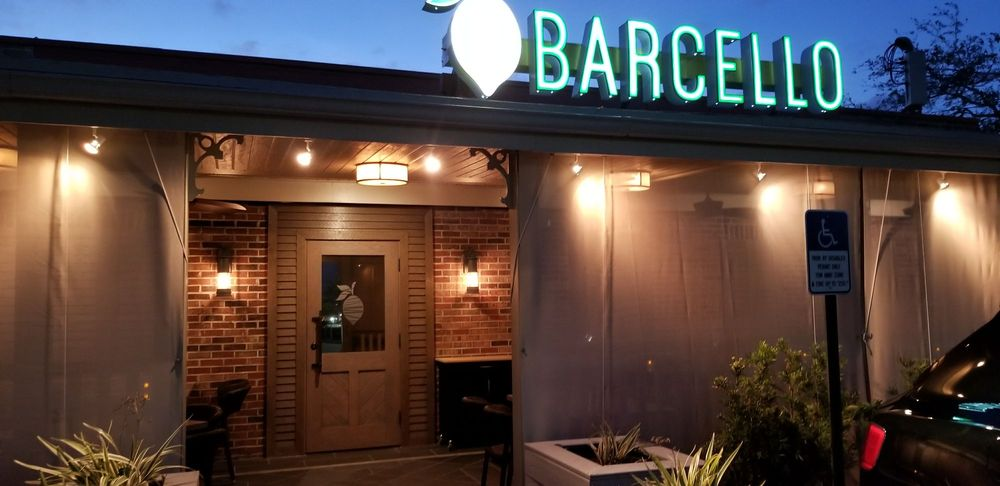 Barcello 11603 Us Highway 1 North Palm Beach Fl