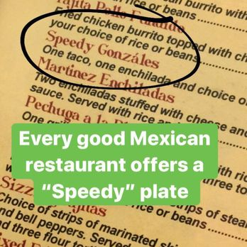 Mexican Restaurant In Flowood
