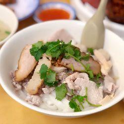 Best Vietnamese Food Near Me January 2019 Find Nearby Vietnamese