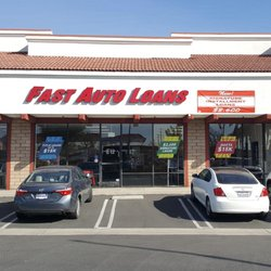 Loan yes payday loan photo 2