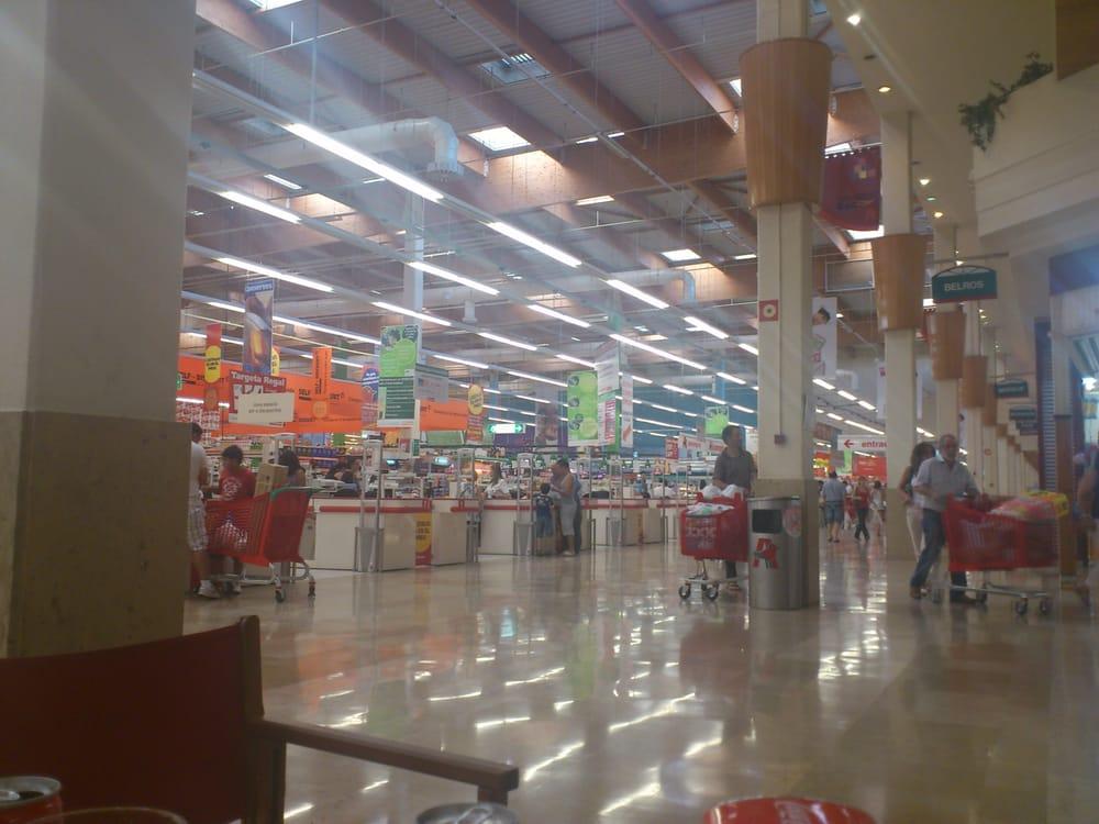 Alcampo department stores calle salines 0 sant boi de - Sofas sant boi de llobregat ...