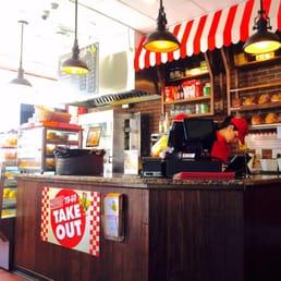 Spanish Restaurants Hackensack Nj