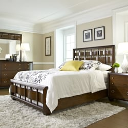 Photo Of Belfort Furniture   Sterling, VA, United States ...