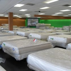 Photo Of Crazy Mike S Mattress Memphis Tn United States
