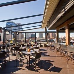 Marvelous Photo Of ViewHouse Ballpark   Denver, CO, United States