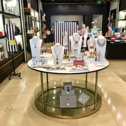 Henri Bendel - CLOSED - 17 Photos   33 Reviews - Jewelry - 7007 ... 7997183534327