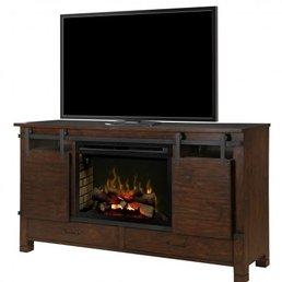 Photos for Fireplace Furnishings - Yelp