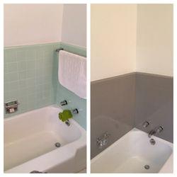 Bathtub Refinishing Salt Lake City Utah.Utah Bath King 93 Photos Refinishing Services East Central
