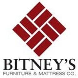 Photo Of Bitneyu0027s Furniture U0026 Mattress   Kalispell, MT, United States