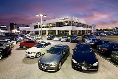 Crevier BMW Service >> Photos for Crevier BMW - Yelp
