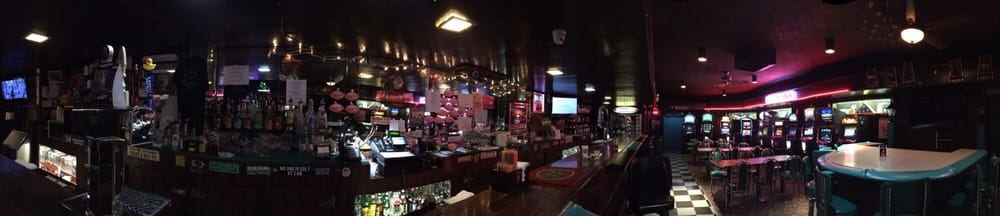 That Bar: 619 Central Ave, Great Falls, MT