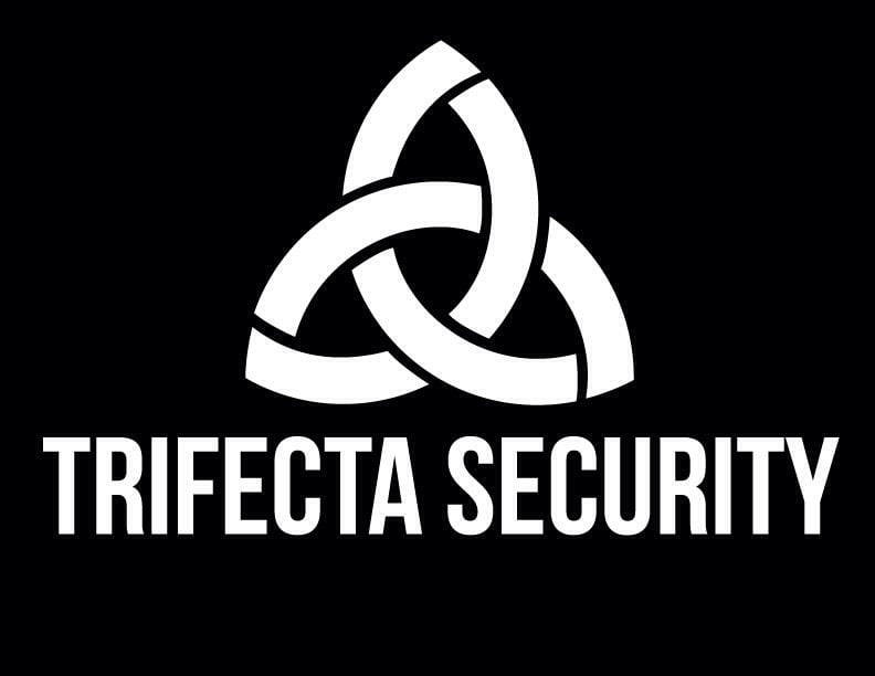 Trifecta Security