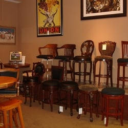 The Game Room Store Furniture Stores 461 US Hwy 46 Fairfield