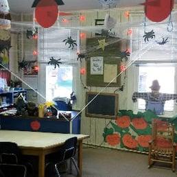 Photo Of Jack Jill Pre School