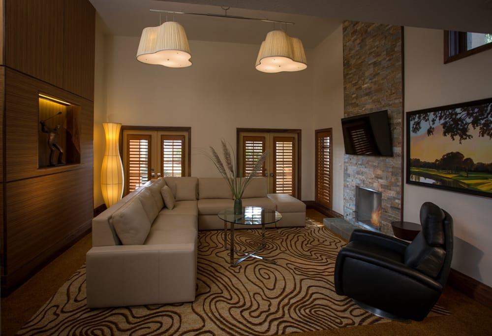 villas of grand cypress 197 photos 57 reviews hotels. Black Bedroom Furniture Sets. Home Design Ideas