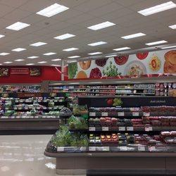 Super Target 36 Reviews Grocery 150 E Stacy Rd Allen TX