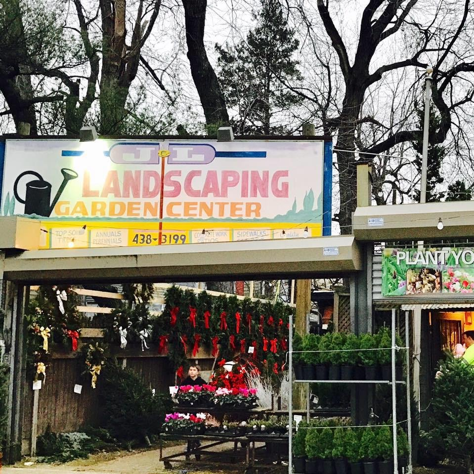 J Amp L Landscaping And Garden Center 19 Reviews