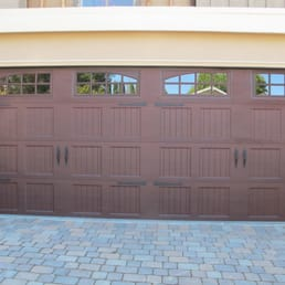 Merveilleux Photo Of Premium Garage Door U0026 Gate Repair Valley Village   Los Angeles, CA,