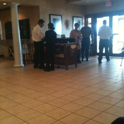 Photo Of Olive Garden Italian Restaurant   Omaha, NE, United States. Lobby