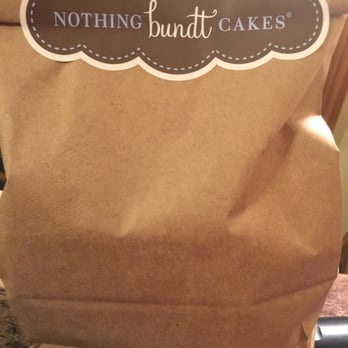 Bundt Cakes Wichita Ks