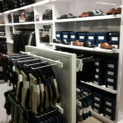 2b142e15ea Cole Haan - Shoe Stores - 8200 Vineland Ave, International Drive / I-Drive,  Orlando, FL - Phone Number - Yelp
