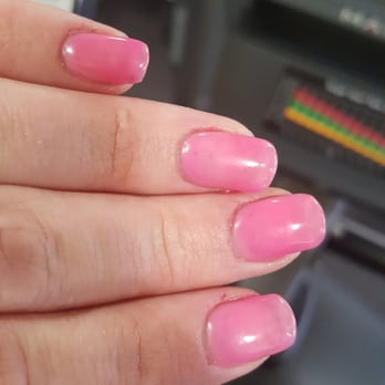 Cindy nails 33 photos 33 reviews nail salons 2335 for 33 fingers salon reviews