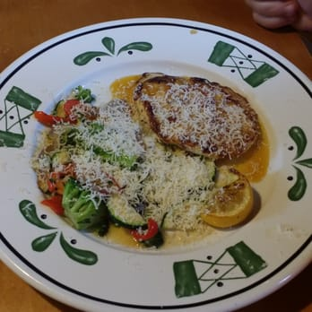 Carissa w 39 s reviews citrus heights yelp Olive garden citrus heights ca