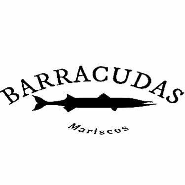 Barracudas: 1406 E Broadway, Hobbs, NM