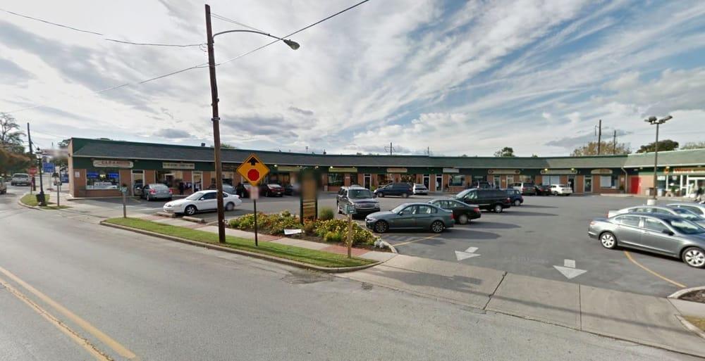 Worrell's Butcher Shop: 111 W King St, Malvern, PA