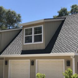Top 10 Best Skylight Installation Replacement Near Auburn Ca 95603 Last Updated September 2019 Yelp