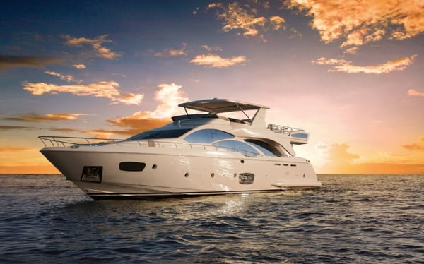 The 10 Best Resources For Boats