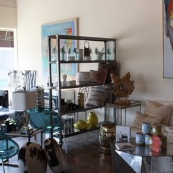 atmosphere home essentials interior design 224 29th st s